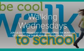 walking-wednesdays