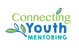 Connecting-youth-mentoring