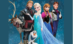 frozen-characters-from-movie