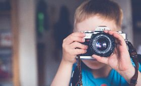picture-day-boy-with-camera