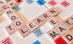 scrabble-pieces-time-to-learn
