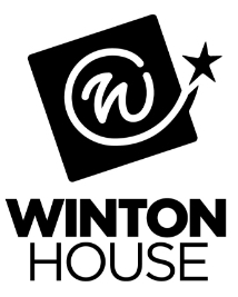 winton-house-logo