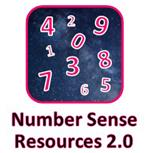 number-sense-resources