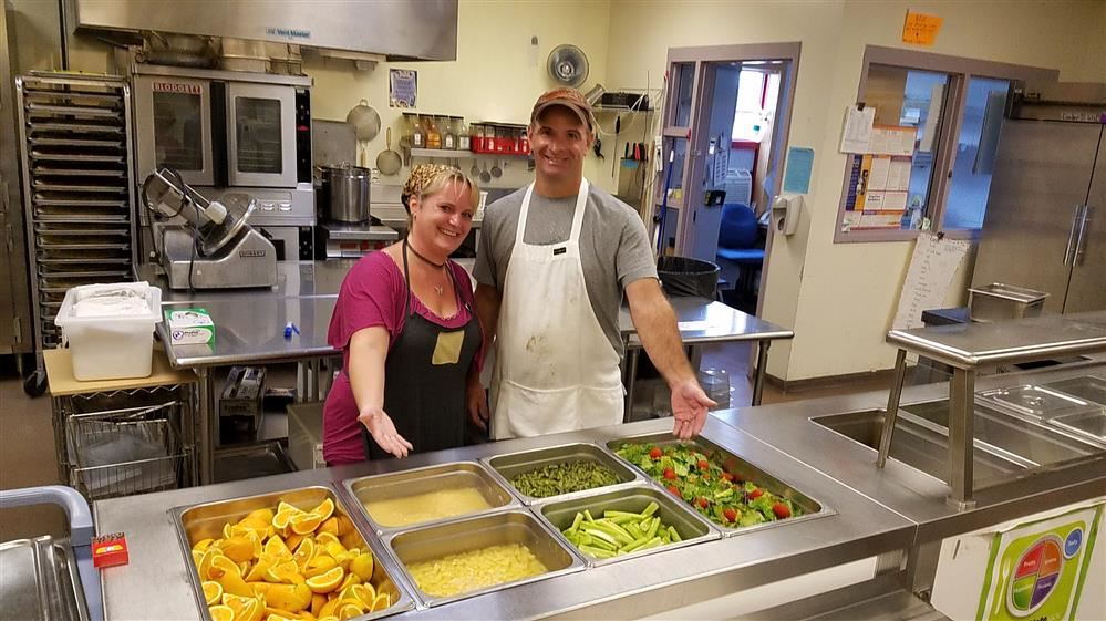 allen-brook-kitchen-staff