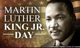 martin-luther-king-jr-day