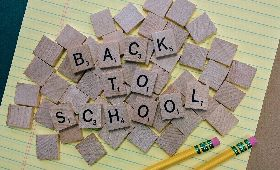 back-to-school-scrabble-pieces