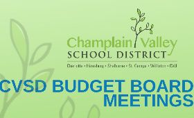 cvsd-budget-board-meetings