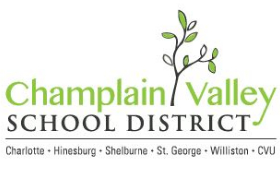 champlain-valley-school-district-calendar