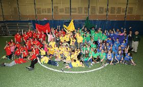 wcs-mentoring-group=red-yellow-green-blue