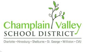 champlain-valley-school-district