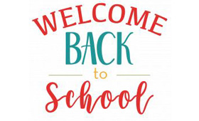welcome-back-to-school