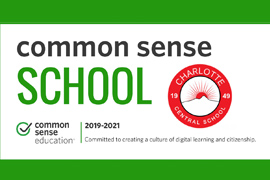 common-sense-school