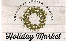 charlotte-central-school-holiday-market