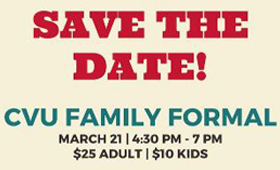 save-the-date-family-formal