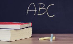 abs-chalkboard-books