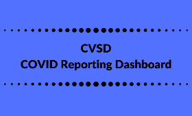 reporting dashboard